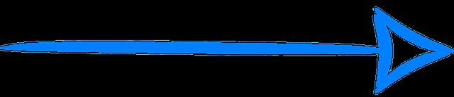 Friedrich Howanietz DSGVO der Pfeil zeigt nach rechts