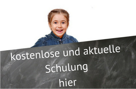 DSGVO leicht erklaert von Friederich Howanietz Datenschutz Grundverordnung