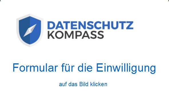 Einwilligung normal Friedrich Howanietz Datenschutz - DSGVO in ...